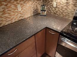 Average Cost Of Kitchen Remodel Aviblockcom - Cost of kitchen remodel