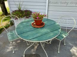 patio spectacular inch on stylish home interior design ideas backyard stone round patio paver designs