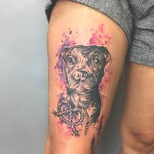 Tetovánípraha For All Instagram Posts Publicinsta