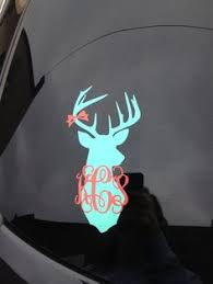 109 Best Bow Hunting Deer images in 2015   Birds, Hunting, Hunting stuff