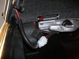 camper wiring harness solidfonts dutchmen rv wiring harness diagram automotive