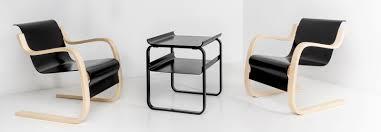 artek furniture  sapphire spaces