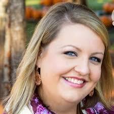 The Prayerful Mama - Addie Kelley (@prayerful_mama)   Twitter
