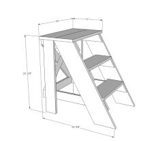 Step Stool Plans Designs Image Result For Stepstool Designs Diy Furniture Plans