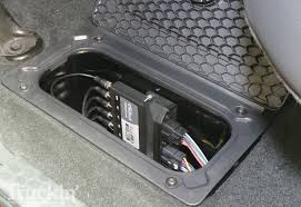 2009 dodge ram upgrades ride tech level pro e3 suspension 2009 Dodge Ram Fuse Box Location 2009 Dodge Ram Fuse Box Location #51 2008 dodge ram fuse box location