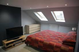 slanted wall slanted walls home design and decor sloping wall storage slanted wall closet designs