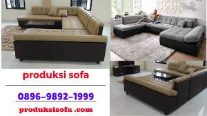 deko furniture. TOP 10 Sofa Minimalis Terbaru NJW Furniture YouTube Avec Model 2017 Et Maxresdefault 16 Deko .