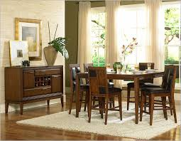Inexpensive Decorating Ideas How To Decorate On A Budget - Formal dining room designs