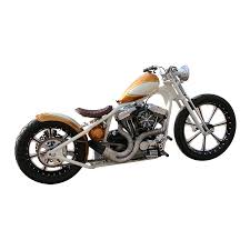 sportster weld on hardtail kit 82 03 harley davidson xl