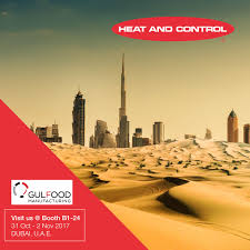 Heat Cool Air Conditioner Heat And Control Inc Linkedin