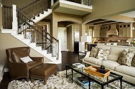 New Homes Interior Design Ideas Interest New Home Interior Design - Pictures of new homes interior