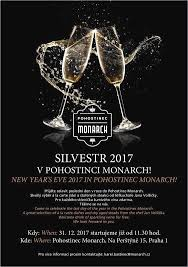 Retirement Celebration Invitation Template Retirement Party Flyer New Year Party Invitation Template Rose Gold