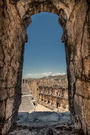 natural framing photography. Window-framing Arch-framing Natural Framing Photography