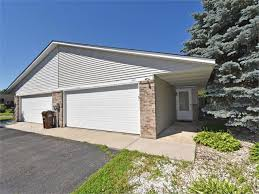 441 tiffany drive hastings mn 55033