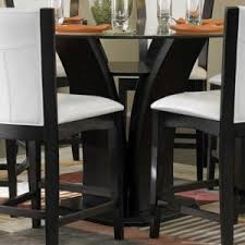 nice 36 inch round gl top dining table set 43 for home decoration ideas designing with