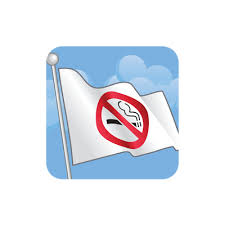 Best Quit Smoking App Best Quit Smoking Apps Of 2019
