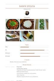 Writing Service Fee       per hour Pinterest