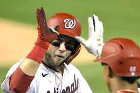 Philadelphia Phillies... - Federal Baseball