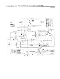 country clipper jazee mowers wiring diagrams country clipper Cub Cadet Wire Diagram for 2000 at Wiring Diagram Cub Cadet 1415