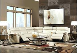 couches rooms to go post sectional couches rooms to go rooms to go leather sofa set