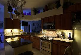 full size of kitchen kitchen under cabinet lighting contemporary pendant lights lamp shades kitchen pelmet