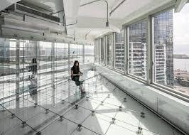 office space hong kong. Hk Open Office Space. 6 Of 6; Wai Yip Street By MVRDV Space Hong Kong E