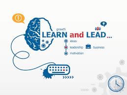 6 big benefits of leadership training elearning industry 6 big benefits of leadership training