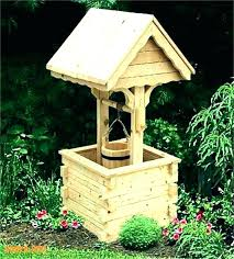 outdoor decorative well covers water well cover well cover ideas decorative well covers decorative well pump outdoor decorative well covers well pump