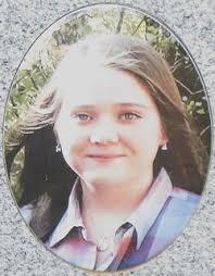 Jordan Rice (1996-2010) - Find A Grave Memorial