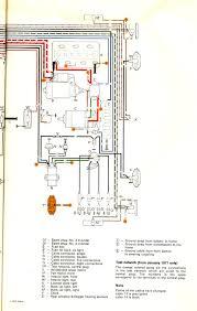vw rabbit diesel engine diagram wiring diagram for you • thesamba com type 2 wiring diagrams mk1 vw diesel engine 81 volkswagen rabbit diesel