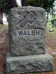Frank James Walsh (1877-1952) - Find A Grave Memorial