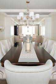 dining room sets with upholstered chairs  installation examples dining room ideas furniture white upholstered c