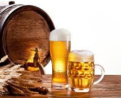 「beer」的圖片搜尋結果