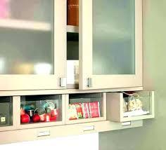glass kitchen wall cabinets kitchen wall cabinets with glass doors ikea kitchen wall cabinets glass doors