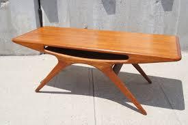 vintage teak furniture. Antique Teak Coffee Table Image And Description Vintage Teak Furniture C