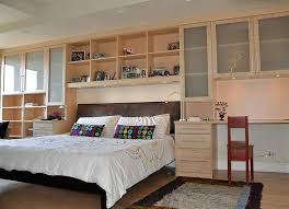 bedroom wall unit headboard. Bedroom Pier S Wall Unit Designs Headboard Units For Maple Blueprint Drawing