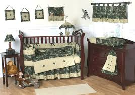 camo baby cribs crib bedding sets nursery image of set . camo baby cribs  pink bedding ...