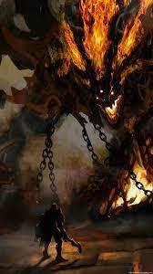 Looking for the best dark fantasy wallpaper hd? Phone Dark Fantasy Wallpapers Wallpaper Cave