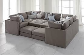 cool sofa. Best Sectional Sofa Is Cool Sofas And Sectionals For Sale Large Grey Couch