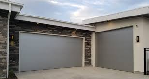 Brief Short Article Exposes the Undeniable Truths About Garage Door Repair San Antonio Tx and also Exactly How It Can Impact You