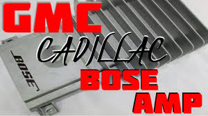 2004 escalade radio wiring diagram 2004 cadillac escalade wiring 2004 Gmc Radio Wiring Diagram 2001 gmc wiring diagram on 2001 images free download wiring diagrams 2004 escalade radio wiring diagram 2004 gmc envoy radio wiring diagram