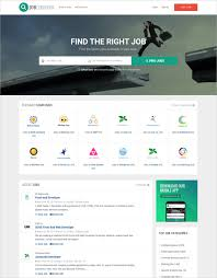 free html5 web template classified html5 templates themes free premium free
