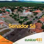 imagem de Senador Sá Ceará n-11