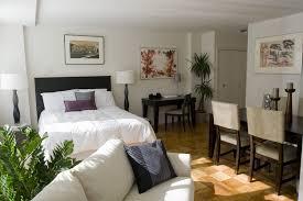 Studio Apartment Design Ideas Square Feet Living Room Lights