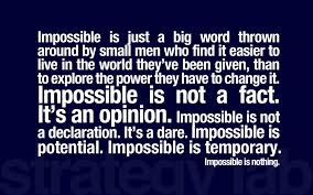 impossible quotes impossible is nothing jpg strategy lab impossible quotes impossible is nothing jpg