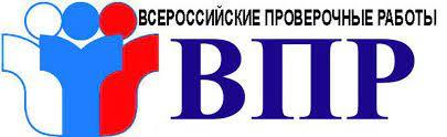 """МАОУ """"СОШ№53 г.Челябинска"""""""