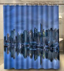 more images of shower curtains vancouver
