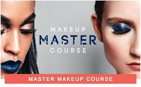 hair and makeup colleges makeup academy hair and makeup colleges in london