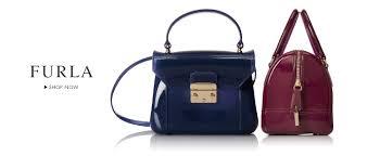 premium designer bags