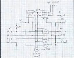 wiring diagram walk in cooler images walk in cooler wiring walk in cooler wiring walk wiring diagram and schematic